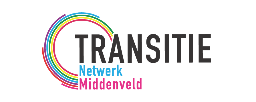 Transitienetwerk Middenveld